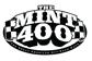 mint400