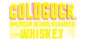 goldcock